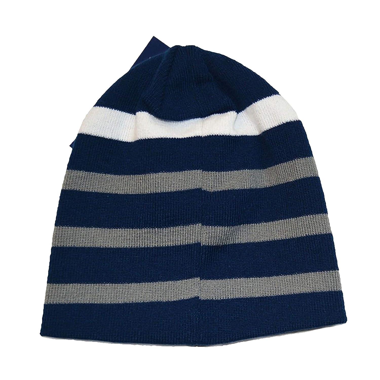 tottenham hotspur fc hat Beanie Skull Cap Hat Soccer Football Official Merchandise set 001