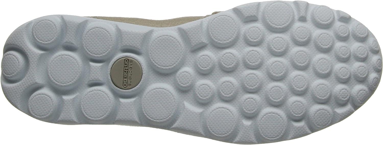 Amazon.com: Skechers Performance Flahship zapatilla de mujer ...
