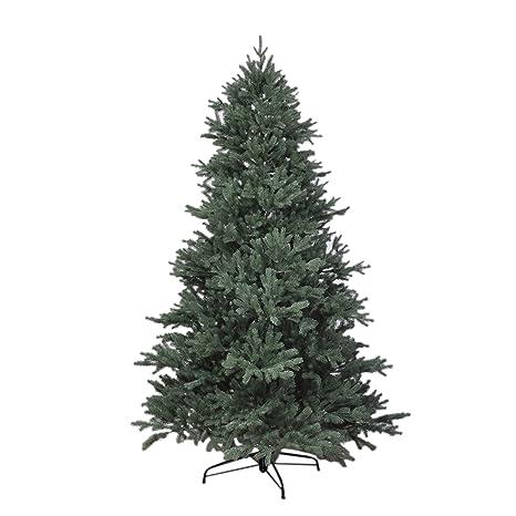 Spritzguss Weihnachtsbaum.Rs Trade 1418 Pe Spritzguss Weihnachtsbaum Kunstlich 180 Cm O Ca 120 Cm Mit Ca 3245 Spitzen Schwer Entflammbarer Tannenbaum Mit Schnellaufbau