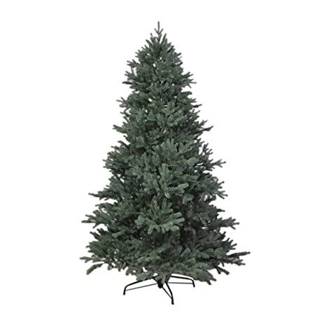exclusive pe injection moulding artificial christmas tree xmas evergreen pine fir high 120 cm