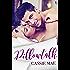 Pillowtalk: A Novel