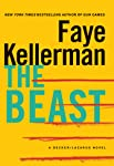 The Beast: A Decker/Lazarus Novel (Peter Decker and Rina Lazarus Series Book 21) (English Edition)