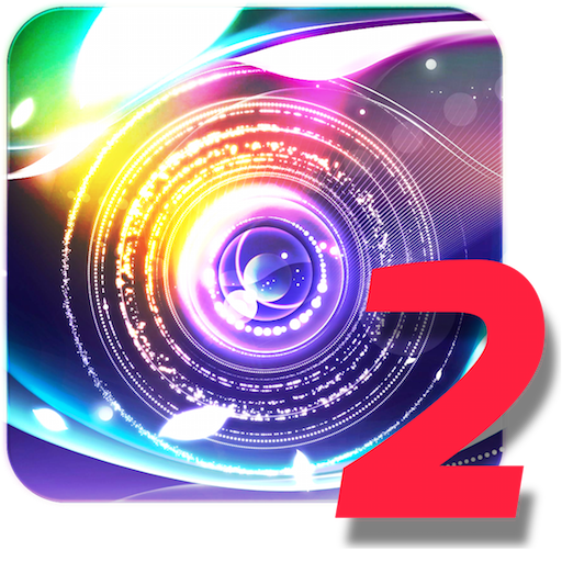 fxCam 2 Pro: +200 effects video rec and pictures cam (Best Camera Effects App For Iphone)