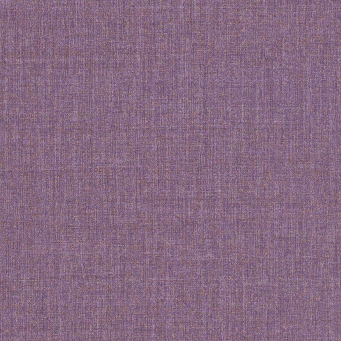 リリカラ 壁紙45m ナチュラル 織物調 ブラウン LL-8546 B01MSILNTW 45m|ブラウン2