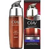 Olay Regenerist Elixir Nuit - Loción anti-imperfecciones, 50 ml
