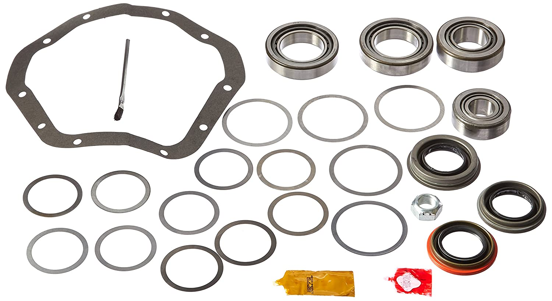 Dana 70U Motive Gear R70URMK Master Bearing Kit with Koyo Bearings