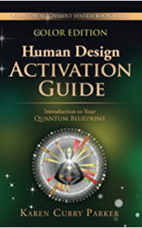 The gene keys unlocking the higher purpose hidden in your dna human design activation guide introduction to your quantum blueprint quantum alignment series book 2 malvernweather Image collections