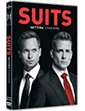 Suits: Stagione 7