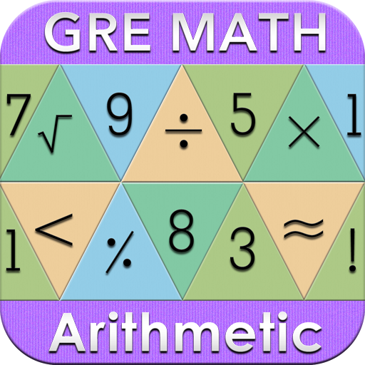 GRE Math : Arithmetic Review (College Sat Scores Chart compare prices)