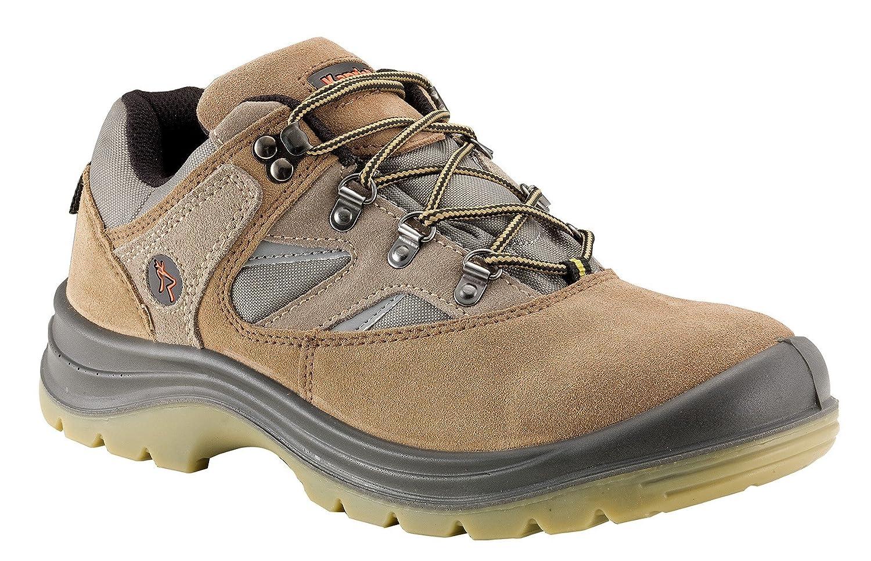 Abratools – Sicherheit Sicherheit Sicherheit Sioux niedrige Stiefel Größe 40 febde1