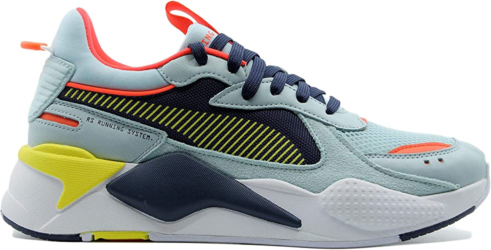 chaussures homme puma 2019