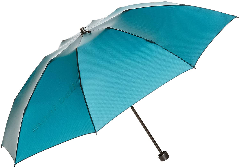 mont-bell(モンベル) 折りたたみ傘U.L.トレッキングアンブレラ