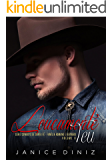 Loucamente Teu (Série Cowboys de Santa Fé Livro 2)