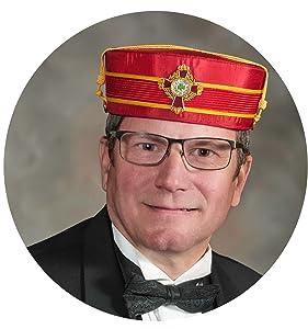 Michael J. Sekera