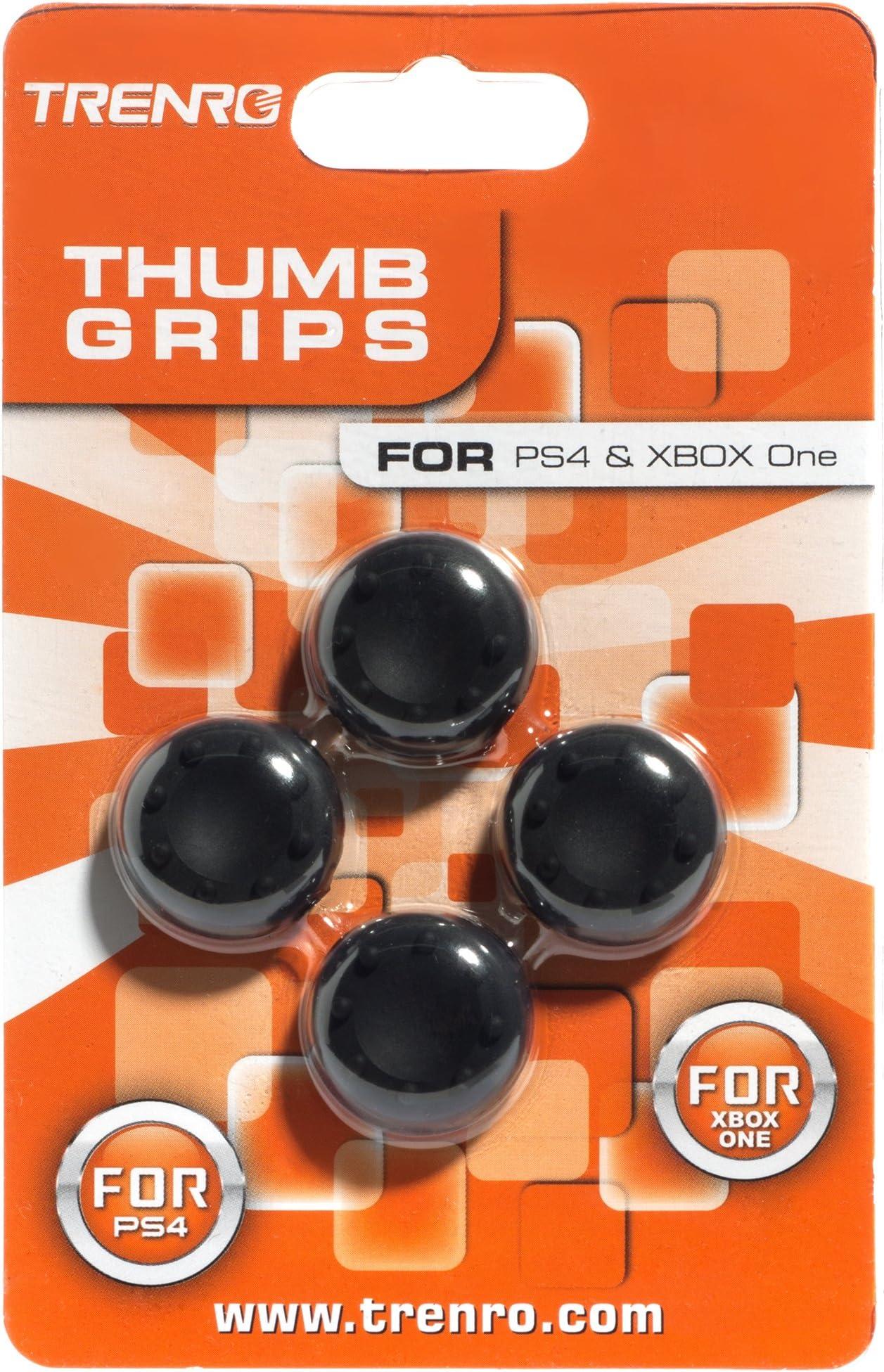 Trenro Gaming Thumb Grips