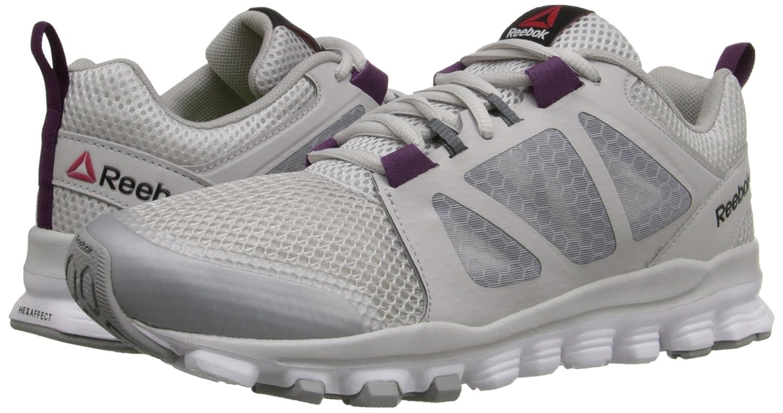 7fdf1774d96 Reebok Hexaffect Run 3.0 Mtm zapatillas de running  Amazon.es  Zapatos y  complementos