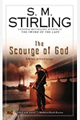 The Scourge of God (Emberverse Book 5) Kindle Edition