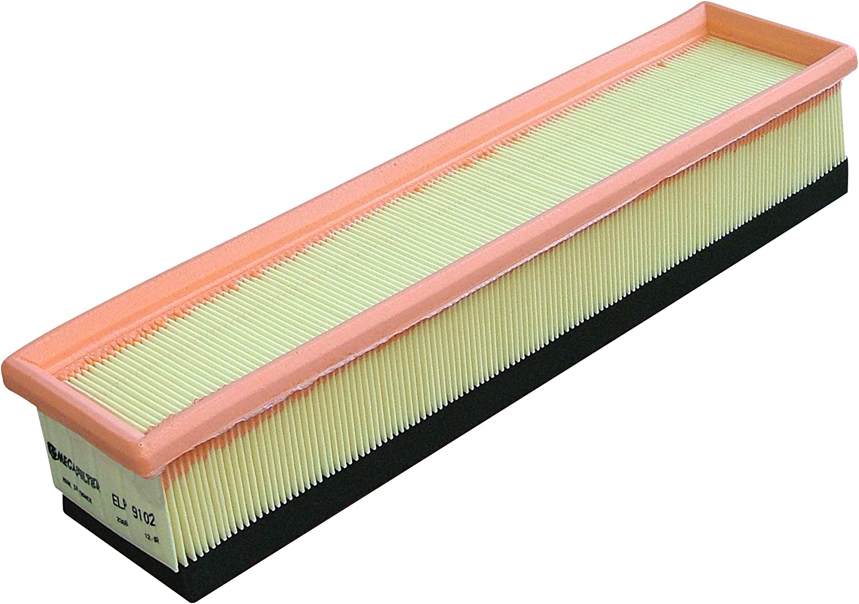 Mecafilter ELP9102 Filtre /à air
