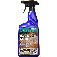 Amazon Best Sellers Best Tile Cleaner