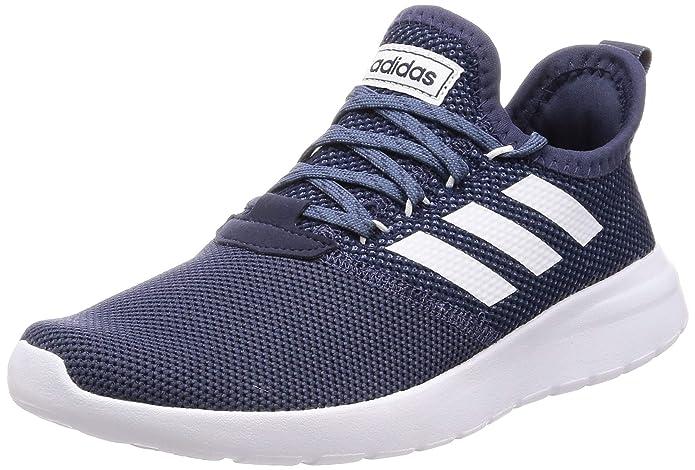 Adidas Schuhe Lite Racer Cln, F34574, Größe: 47 13