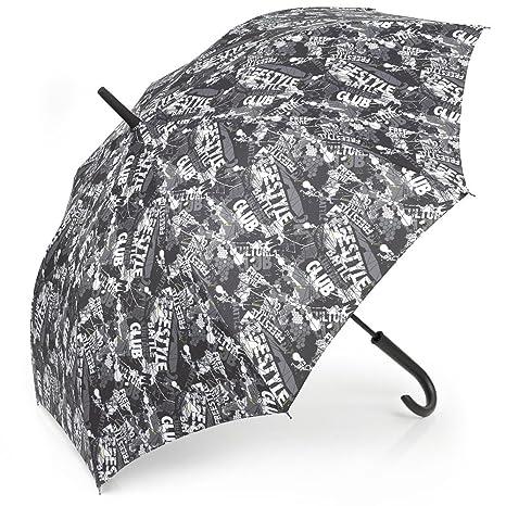 Paraguas Largo Niño Gabol Street