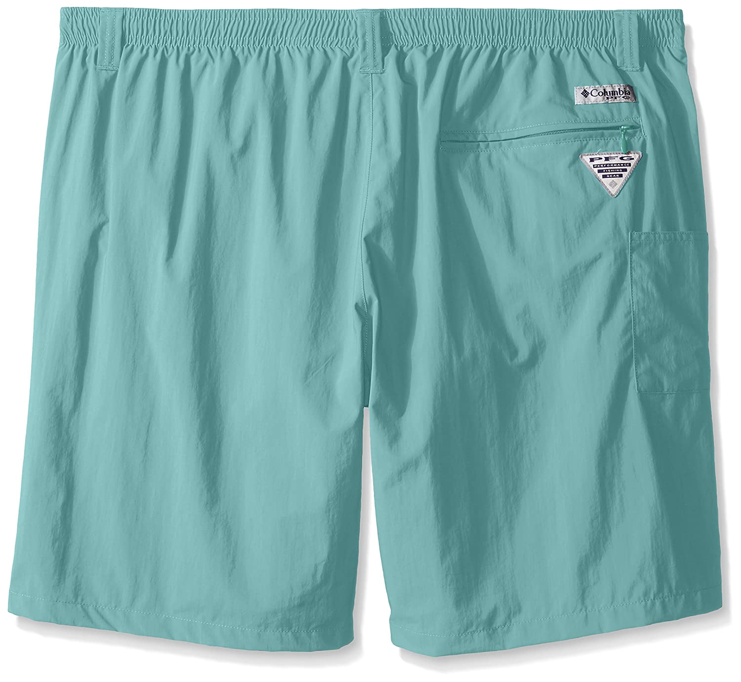 993c42e273 Columbia Columbia Men's Backcast Iii Water Short, Multiple Colors and  Sizes: Amazon.ca: Sports & Outdoors