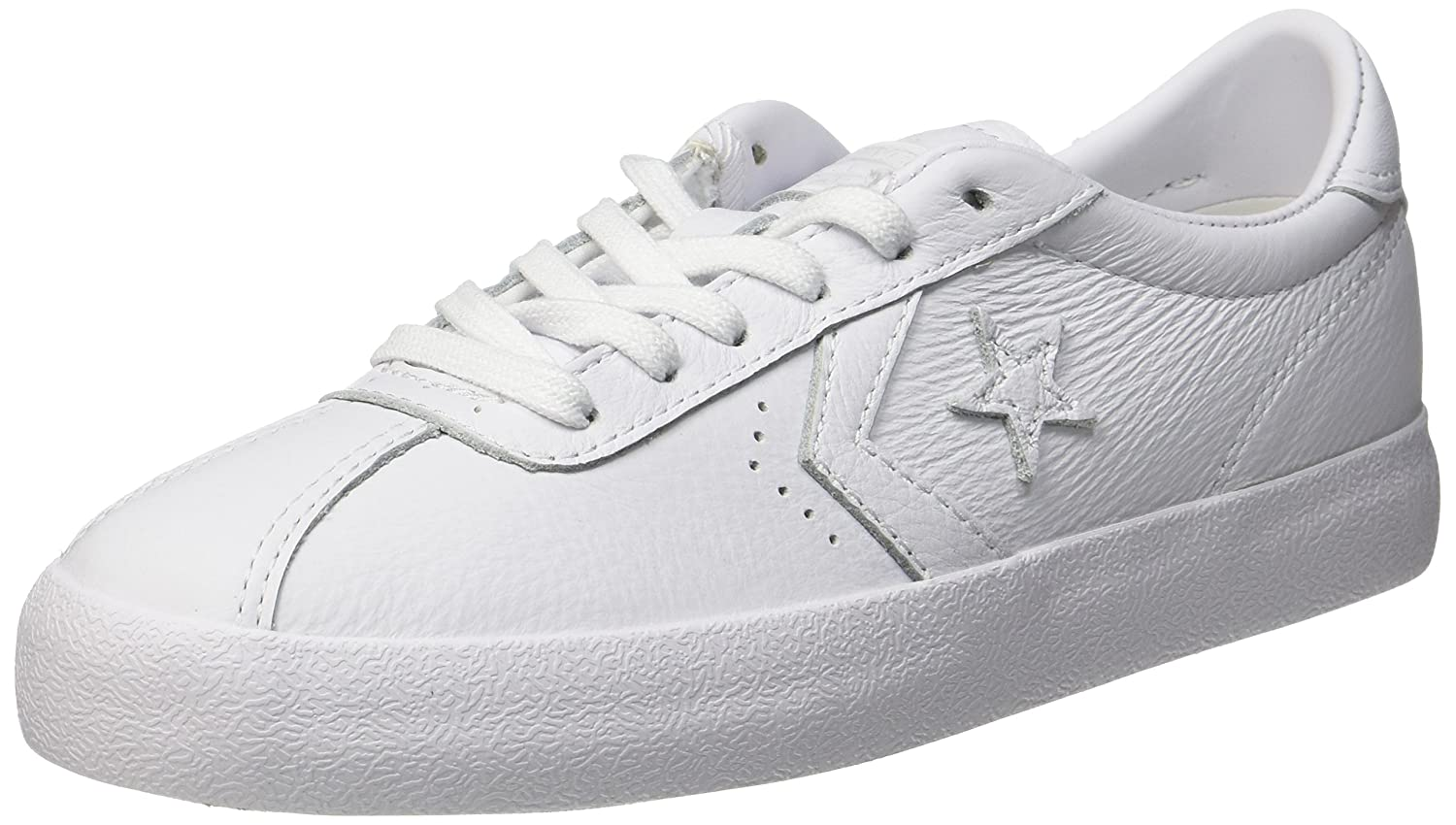 c07b9a266638 Converse Breakpoint OX Unisex Adults  Low-Top Sneakers