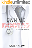 Own Me Doctor