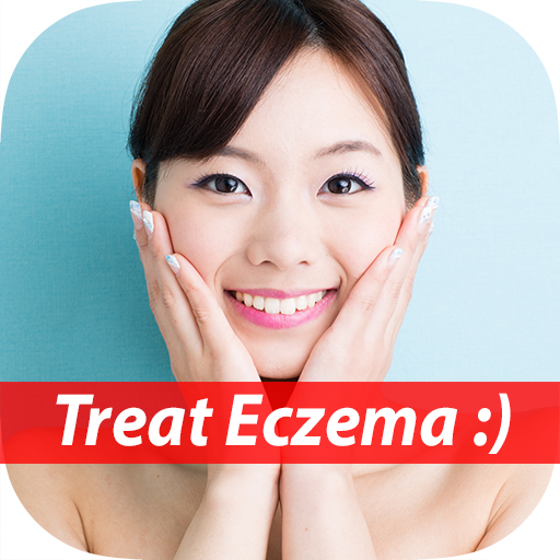How To Treat Your Eczema - Best Way To Handle Your Eczema (Body, Face, Hand, Baby, etc.) For Beginners (The Best Way To Treat Eczema)