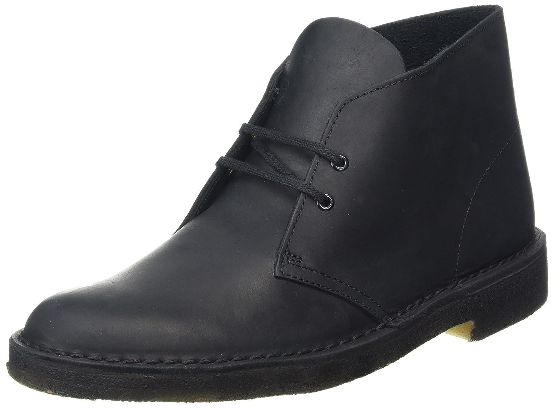 Desconocido Boot, Botas Desert para Hombre