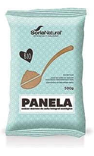 Bionsan Azúcar Panela Ecológico 750 g: Amazon.es: Alimentación y ...