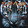 Fire in Your Eyes - Greatest Hits
