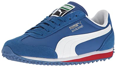 471f056dd73e51 PUMA Men s Whirlwind Classic Fashion Sneaker