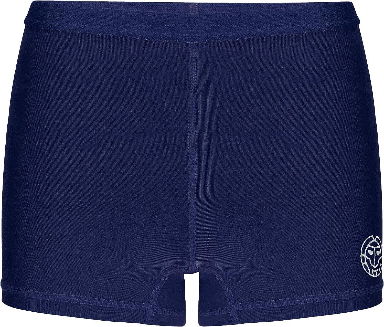 BIDI BADU M/ädchen Mallory Tech Shorts Girls