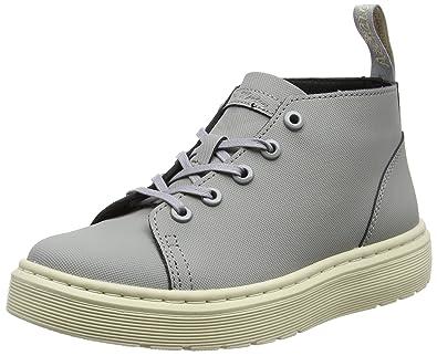 Unisex Adults Baynes Mid Olive Ajax Chukka Boots Dr. Martens Nicekicks Cheap Price 3uKLKOzskZ