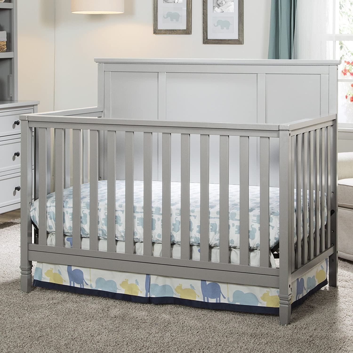 wide children mixture of bed timeless create baby silhouette delta airy sleigh on and convertible pinterest best clermont making solid a from images yet features feel style crib cribs slats deltachildren nurseries skinny to