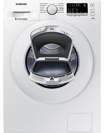 Samsung WW70K4420YW EG AddWash Waschmaschine Frontlader A 1400UpM 7 Kg