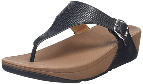 Fitflop SkinnySandales Bout Femme The Ouvert nNwOX08kP