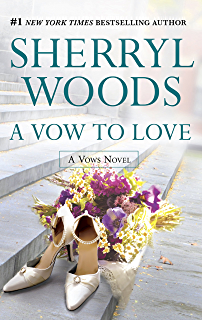 Cherish vows book 3 kindle edition by sherryl woods a vow to love vows book 6 fandeluxe PDF