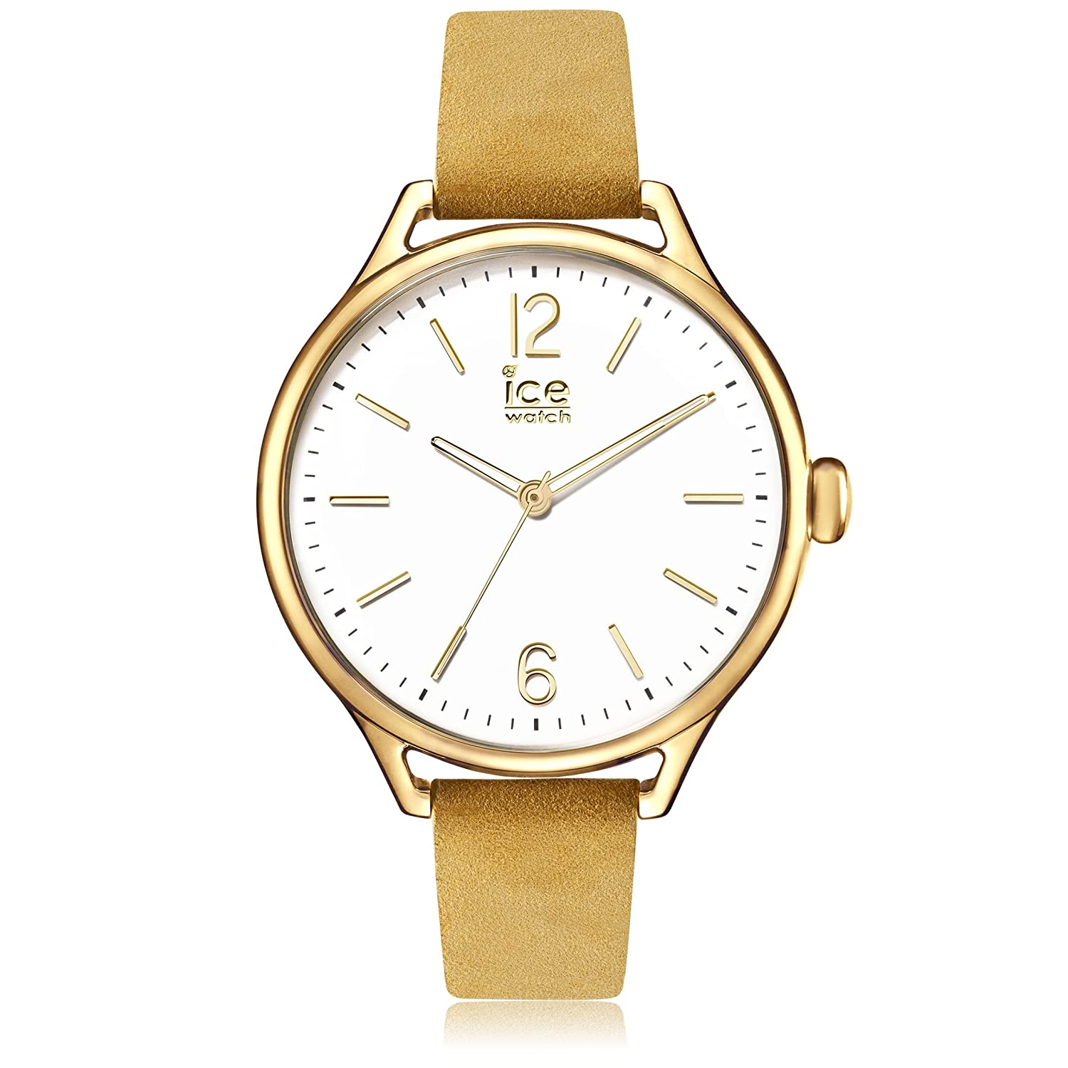 Reloj ICE-Watch Unisex