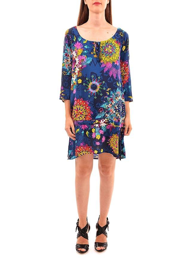 Woman Woven Top Abbigliamento Amazon Swimwear it 6Sx6Urgqw