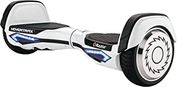 Razor Hovertrax 2.0 Hoverboard Smart Scooter