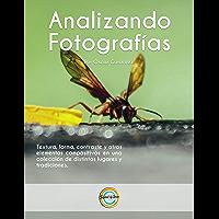 Analizando Fotografías: Guía de Conceptos Generales (IBL-B001)