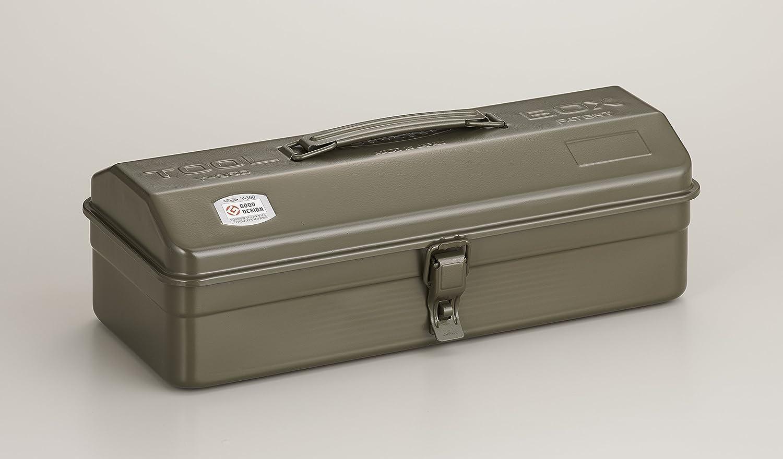 TOYO 山型工具箱 Y-350