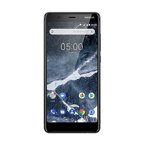 Nokia 5 amazon españa