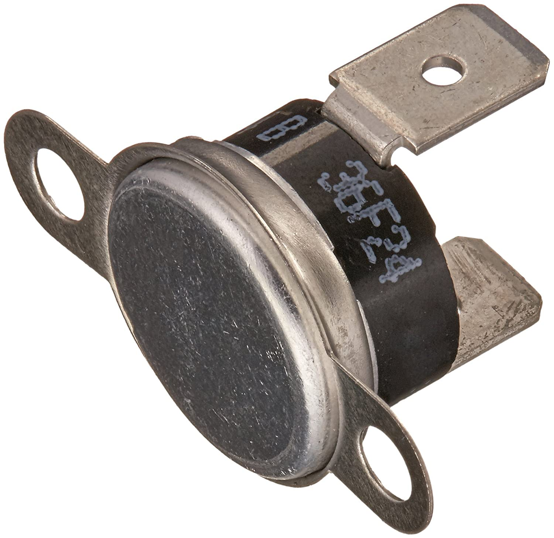 Electrolux 134120900 Thermal Limiter