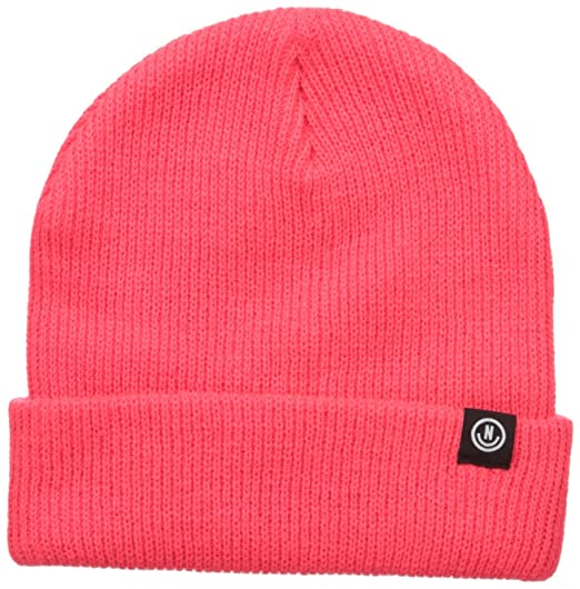 3410229c9c25d Amazon.com  neff Men s Serge Beanie