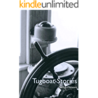 Tugboat Stories