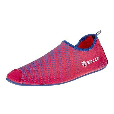 Amazon.com : BALLOP Dia, Unisex Adult Shoes, Unisex Adult, Dia : Sports & Outdoors