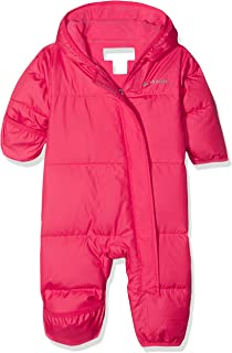 Columbia Buga Abbigliamento Tuta E Pantalone Unisex Bambini